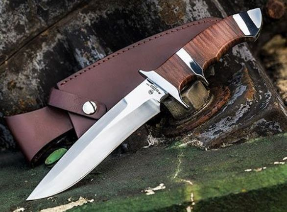 Boker Magnum 02MAG2015 Magnum Collection 2015