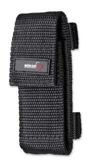 Boker 090810 Cordura Sheath Small