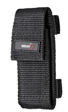 Boker 090811 Cordura Sheath Large