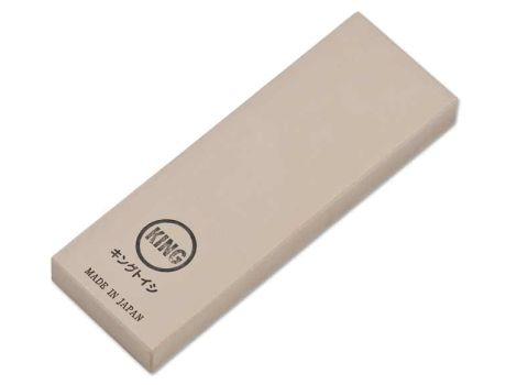 Boker King Sharpening Stone - 6000 Grit 09KE181