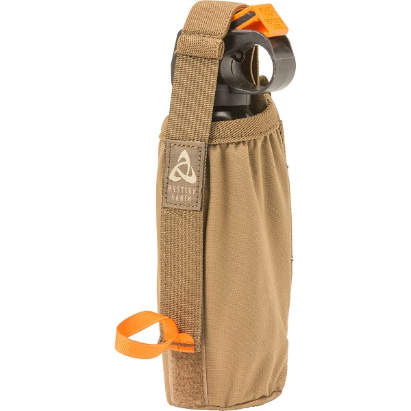 Mystery Ranch Bear Spray Holster - Coyote
