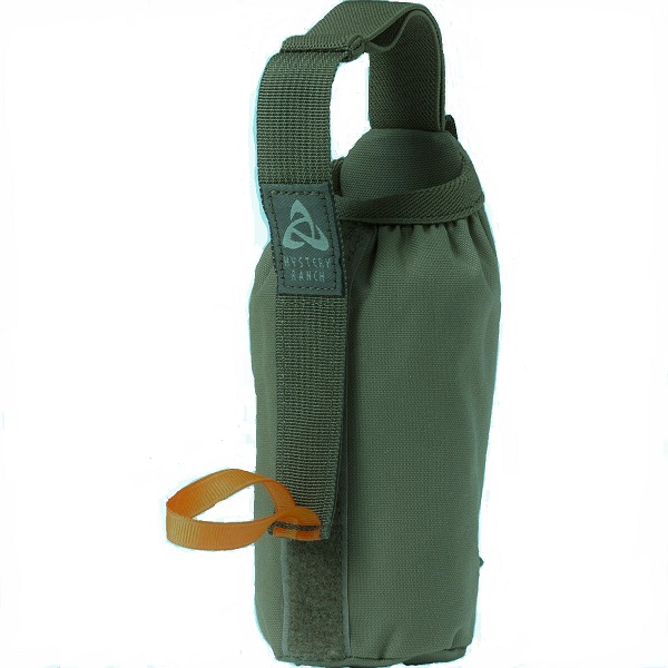 Mystery Ranch Bear Spray Holster - Foliage