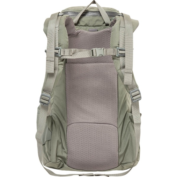 Mystery Ranch Front Pack 19L - Coyote