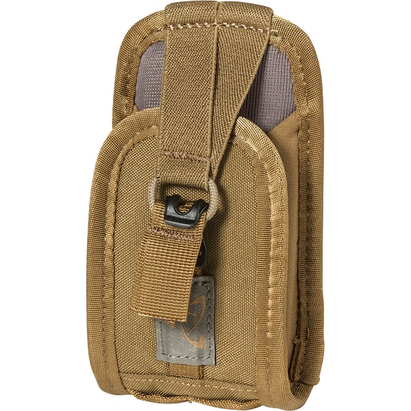 Mystery Ranch Quick Draw GPS Holster - Coyote