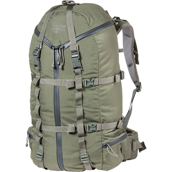 Mystery Ranch Selway 60L - Foliage - Large
