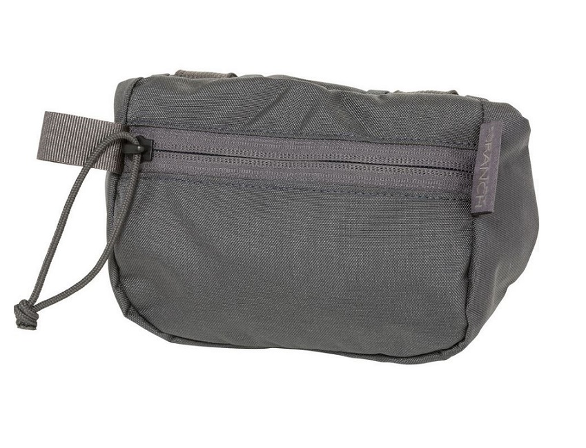 Mystery Ranch Forager Pocket Large - Shadow Grey