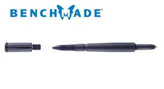 Benchmade Series Pen Blue Ink 1155-1 (Online Only)