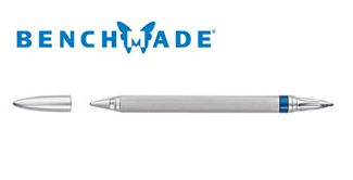 Benchmade Series Pen [Blue Ink] 1200-1