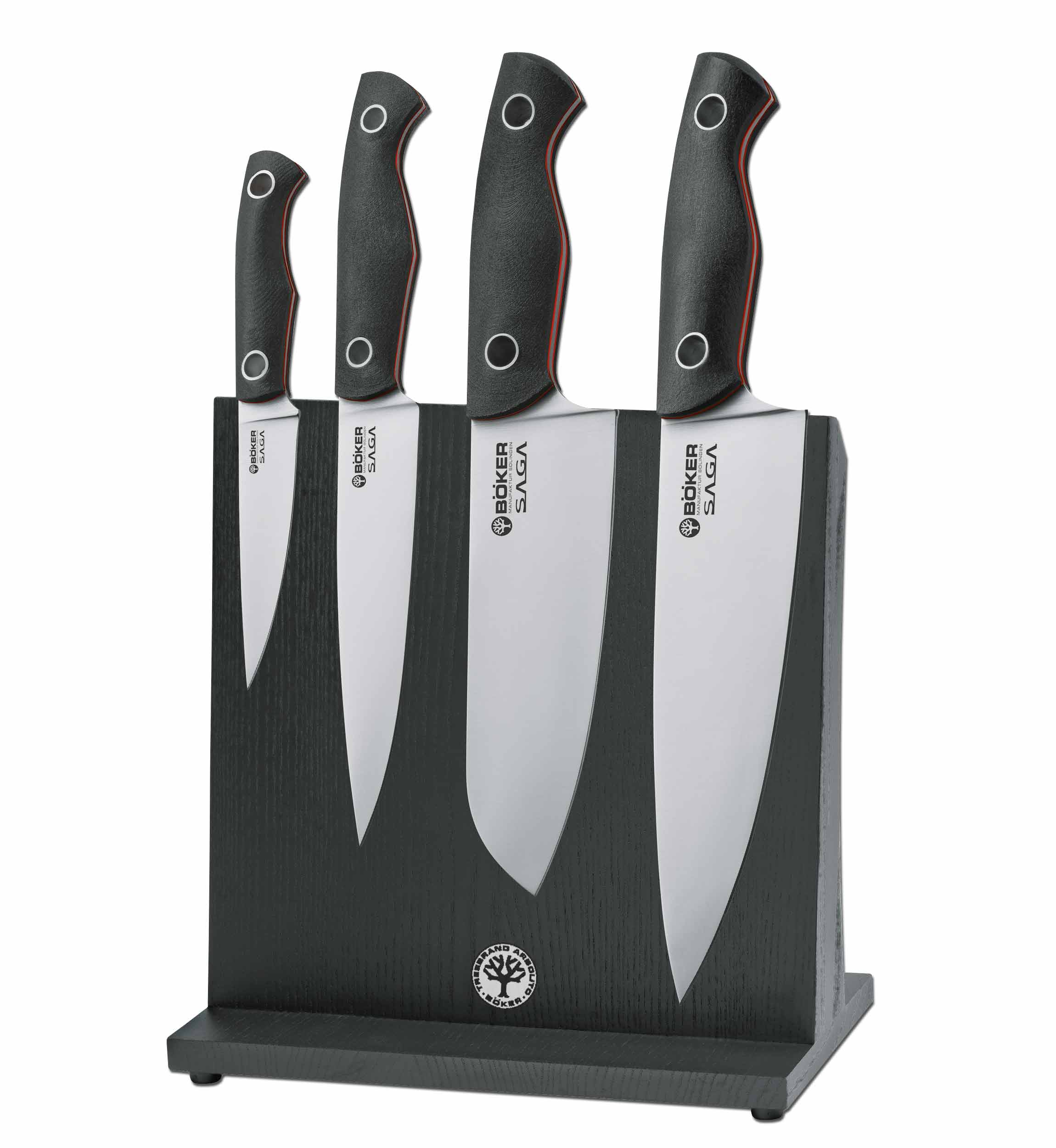 All Kitchen Knives : Blades Canada - Vancouver, BC