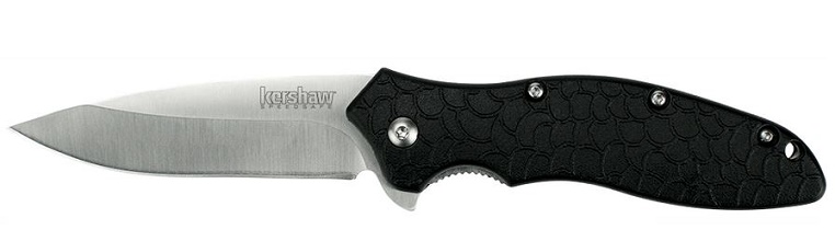 Kershaw 1830 Oso Sweet Folder