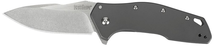 Kershaw 1881 Eris Assited Folder
