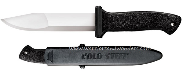 Cold Steel 20PBL Peace Maker II