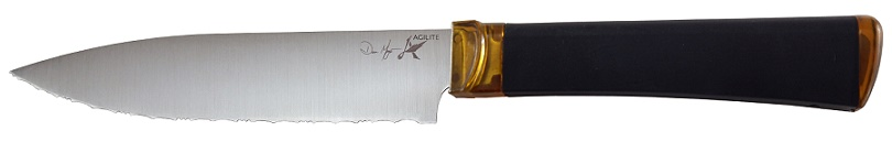 OKC 2545 Agilite Utility Knife (Online Only)