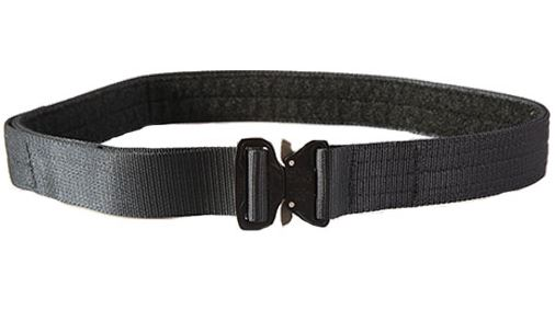 "High Speed Gear 31BV00BK Cobra 1.75"" Rigger Belt w/Velcro"