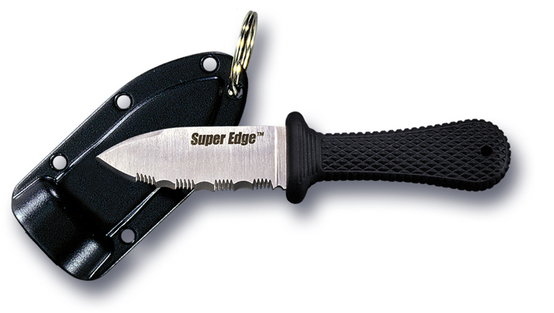 Cold Steel 42SS Super Edge