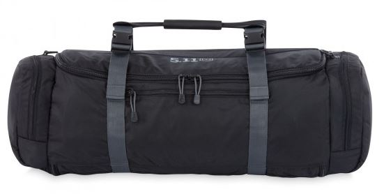 5.11 Overwatch Carry-On Duffel