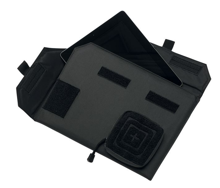 5.11 Tactical Tablet Case - Double Tap