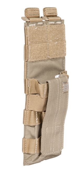5.11 Rigid Cuff Case - Sandstone