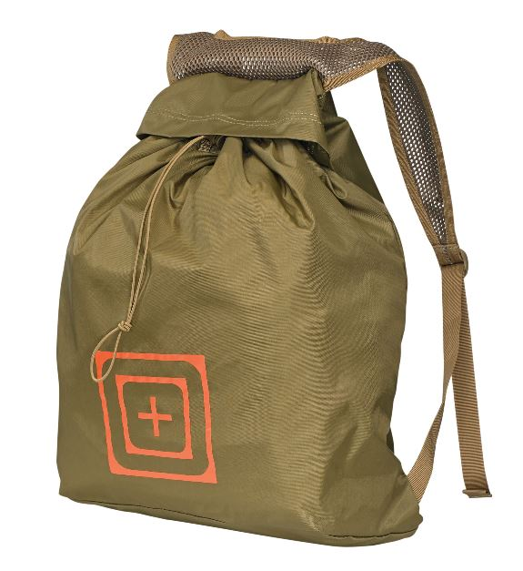 5.11 Rapid Excursion Pack - Sandstone