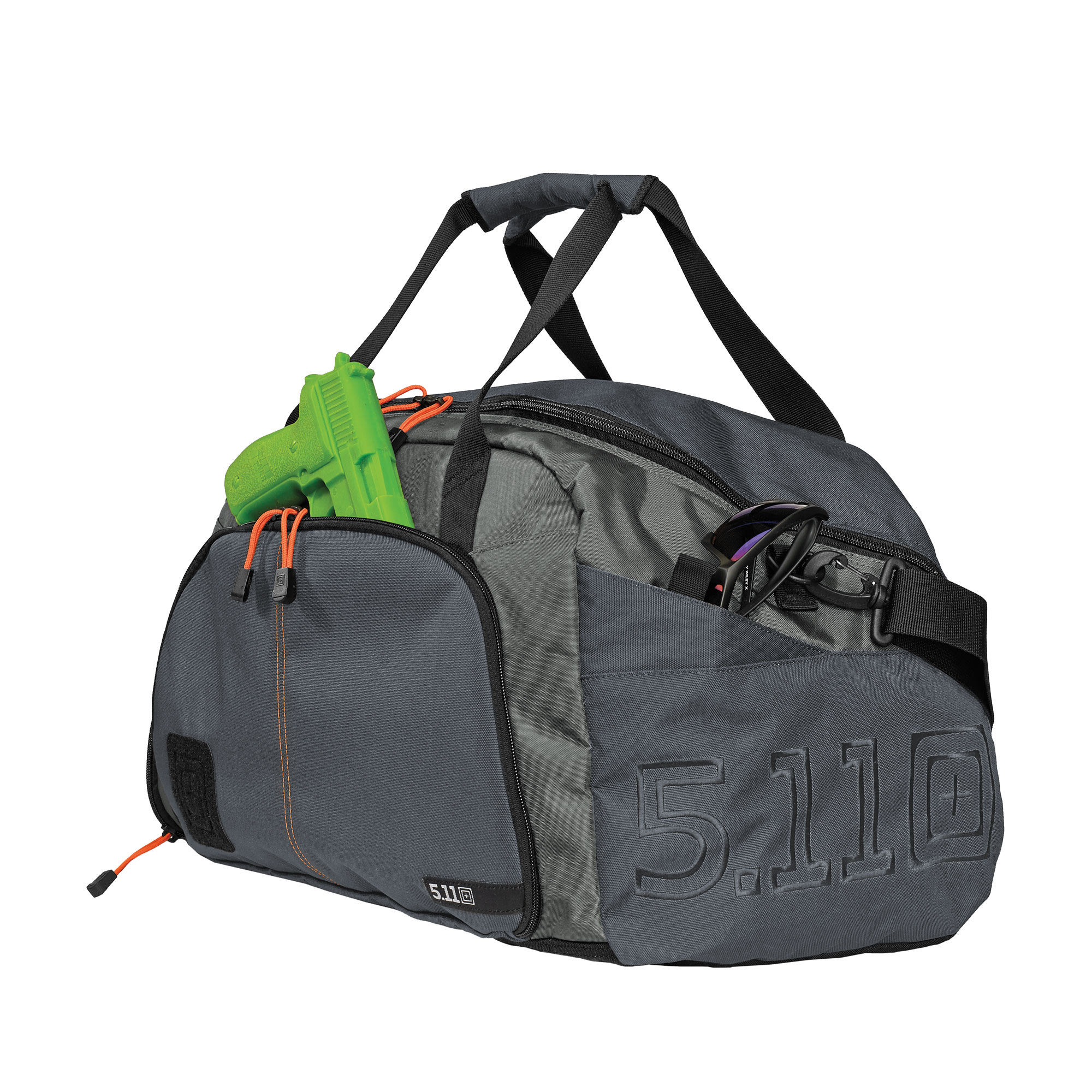 5.11 RECON Outbound Gym Bag [Clearance]