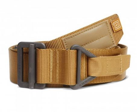 "5.11 Alta Belt 1.75"" - Coyote [Clearance]"