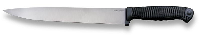 "Cold Steel 59KSLZ 9"" Slicer"