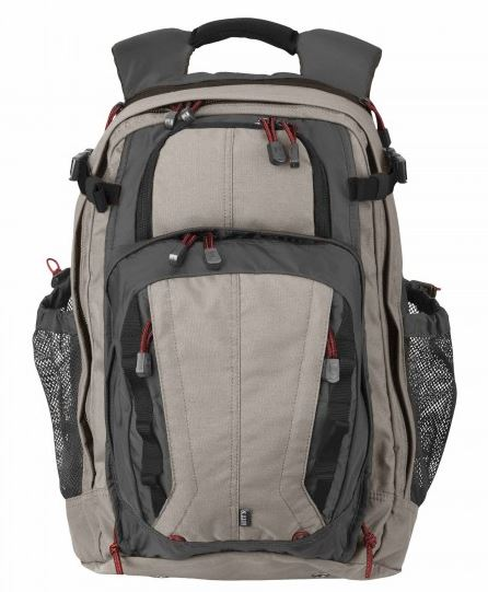 5.11 COVRT 18 Backpack - ICE