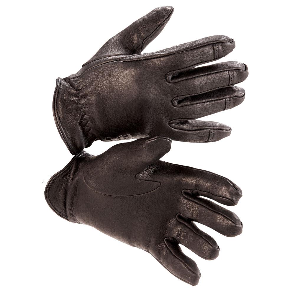 Leather driving gloves vancouver - 5 11 Praetorian 2 Gloves