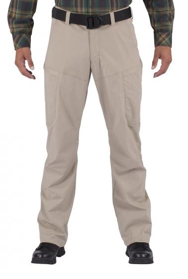 5.11 Apex Pants w/ Flex-Tac - Khaki