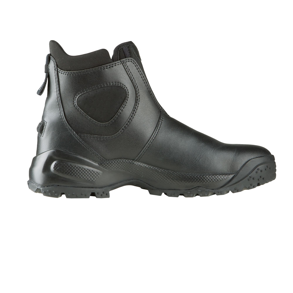 5.11 Company Boot 2.0 - Black