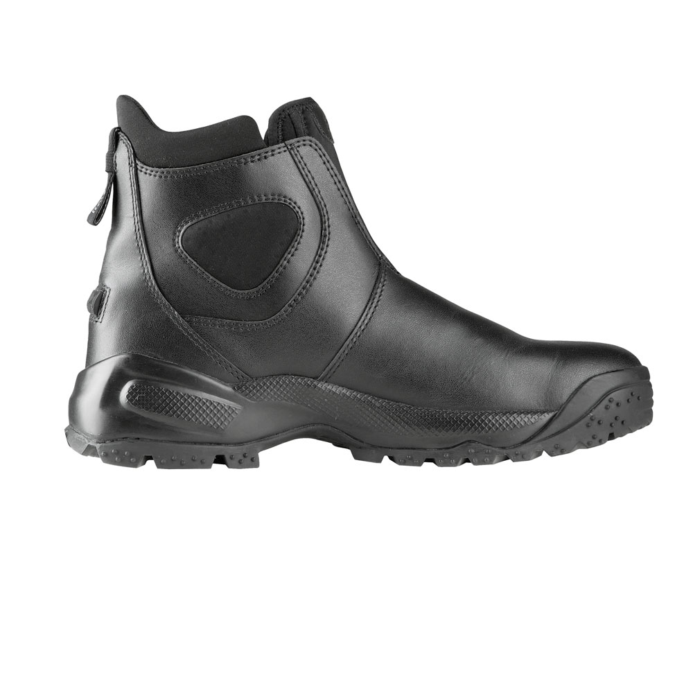5.11 Company CST 2.0 Boot - Black