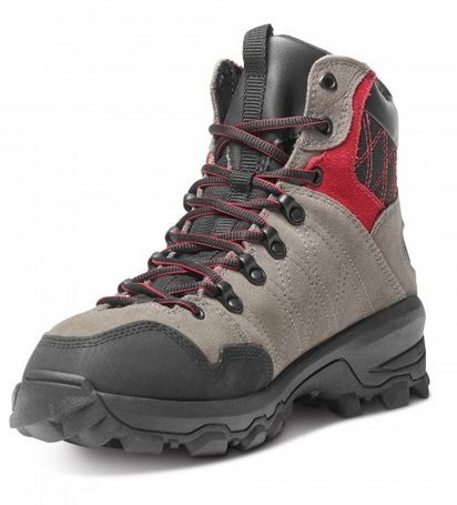 5.11 Cable Hiker Boot - Storm Grey [Clearance]