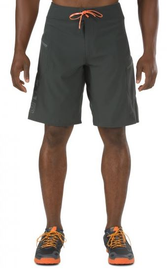 5.11 RECON Vandal Short - Scorched Earth