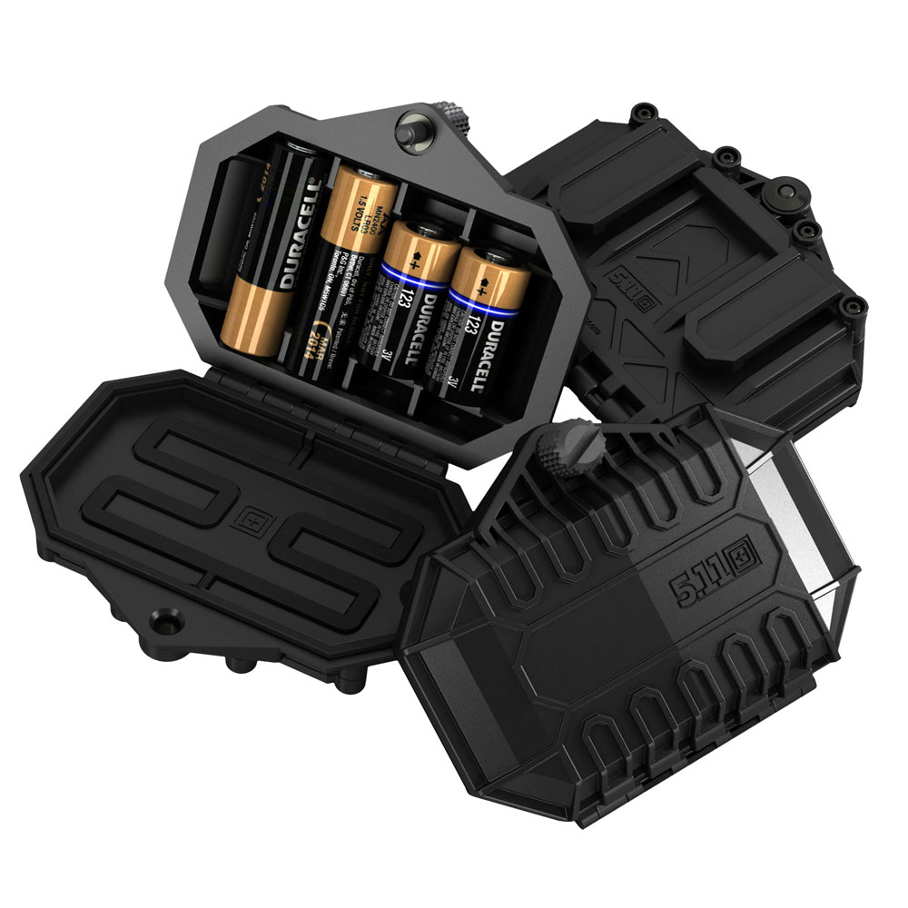 5.11 Tactical Battery Case
