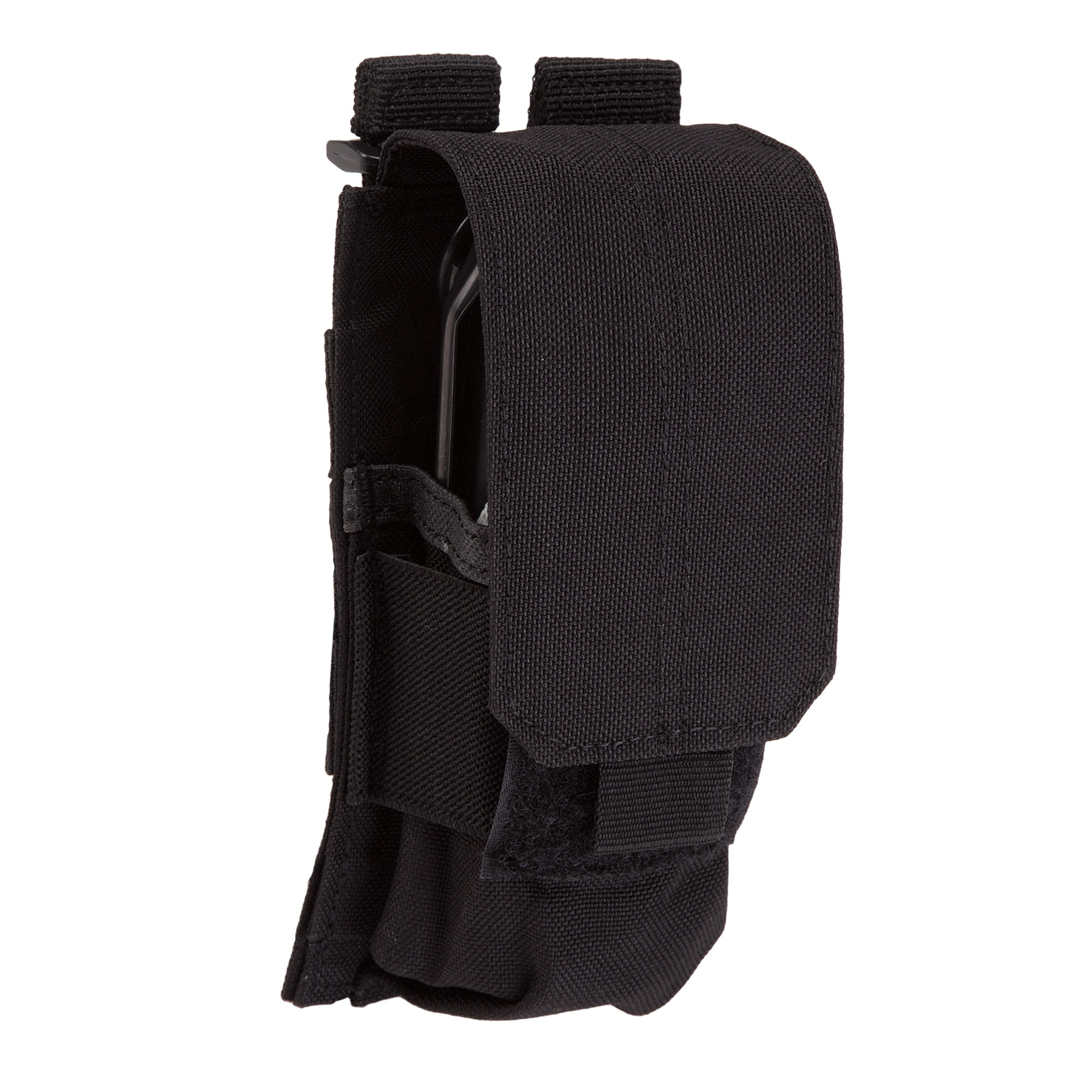 5.11 Flash Bang Pouch - Black