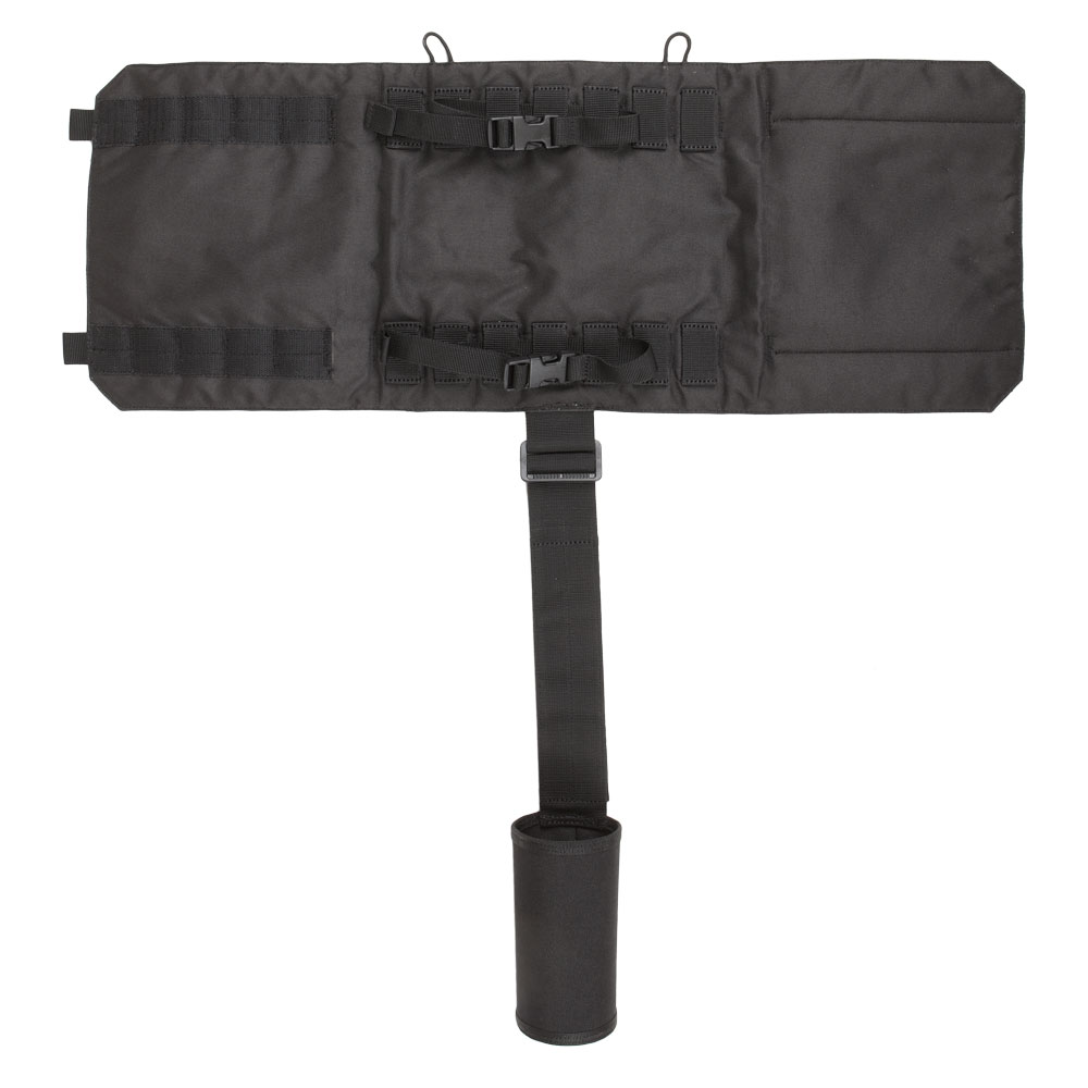 5.11 RUSH Tier Rifle Sleeve - Black