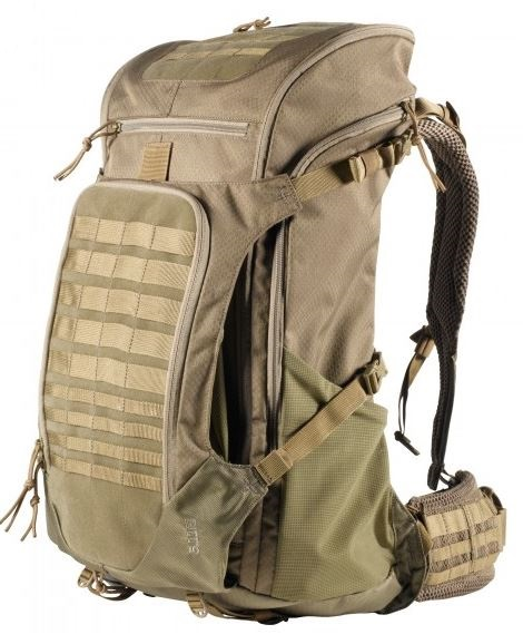5.11 Ignitor Backpack - Sandstone