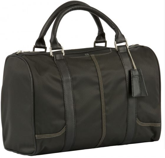 5.11 Hand Satchel - Iron Grey