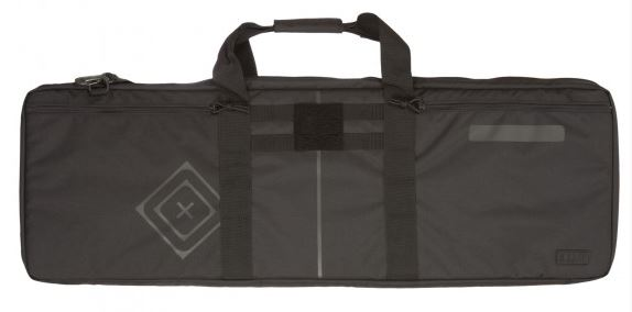 "5.11 Shock Rifle Case 36"" - Black"