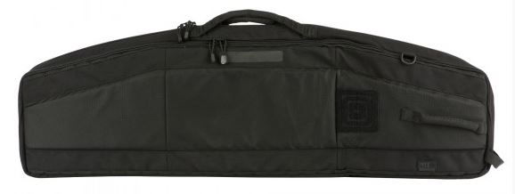 "5.11 Urban Sniper Bag 50"" - Black"