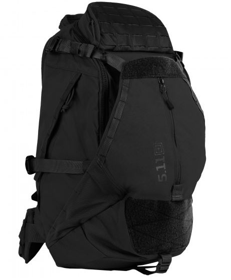 5.11 HAVOC 30 Backpack - Black