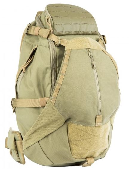 5.11 HAVOC 30 Backpack - Sandstone