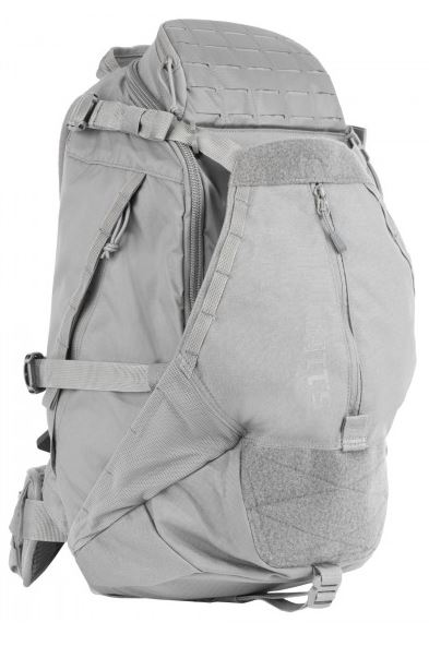 5.11 HAVOC 30 Backpack - Storm Grey
