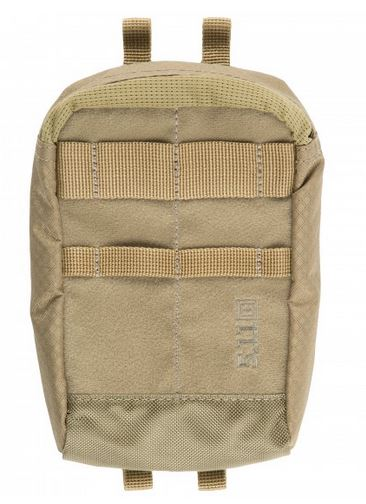 5.11 Ignitor 4.6 Notebook Pouch - Khaki