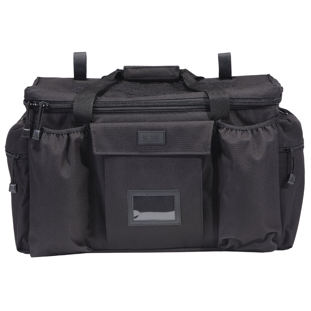 5.11 Patrol Ready Bag - 40L
