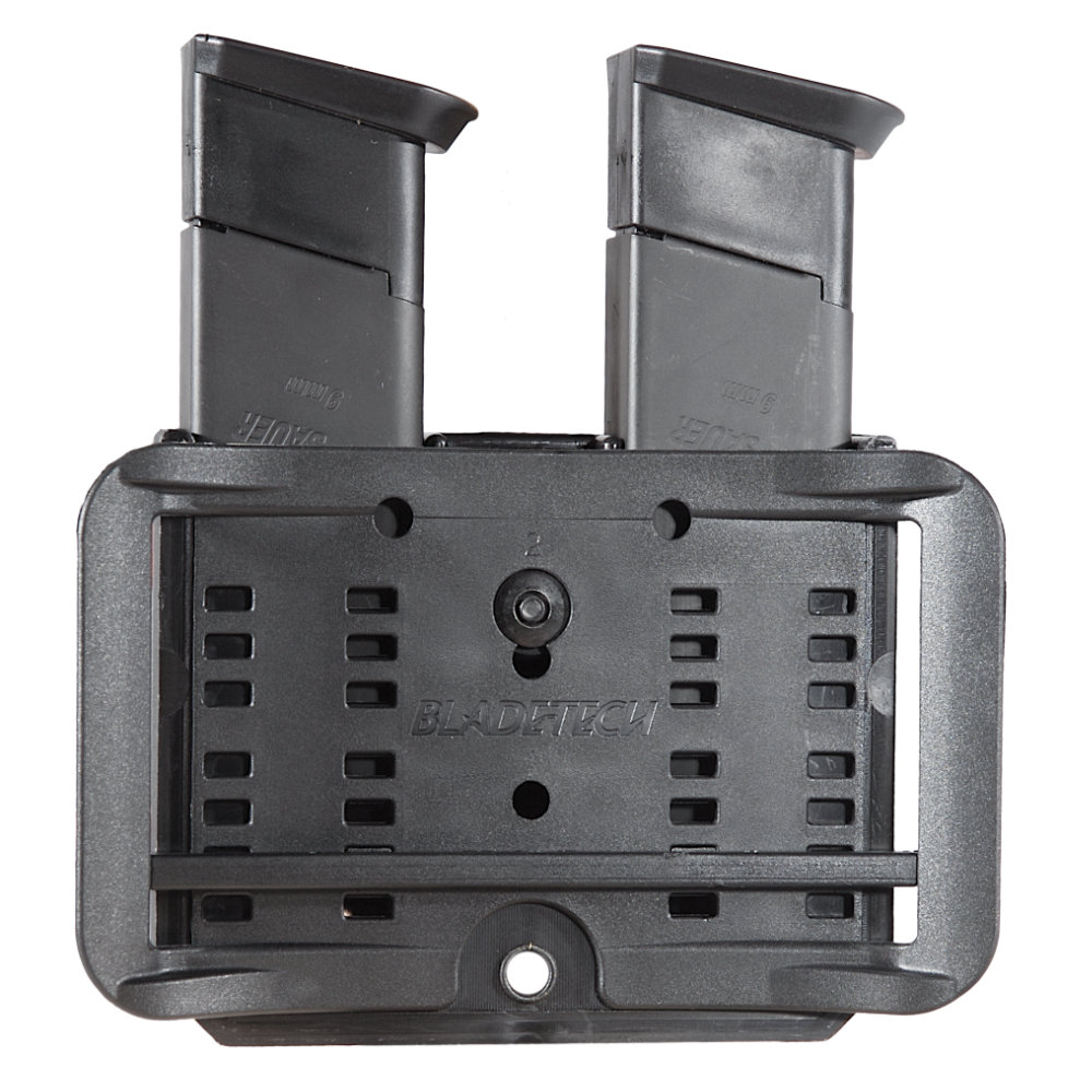 5.11 Double Mag Pouch (Double Stack 9mm/.40)