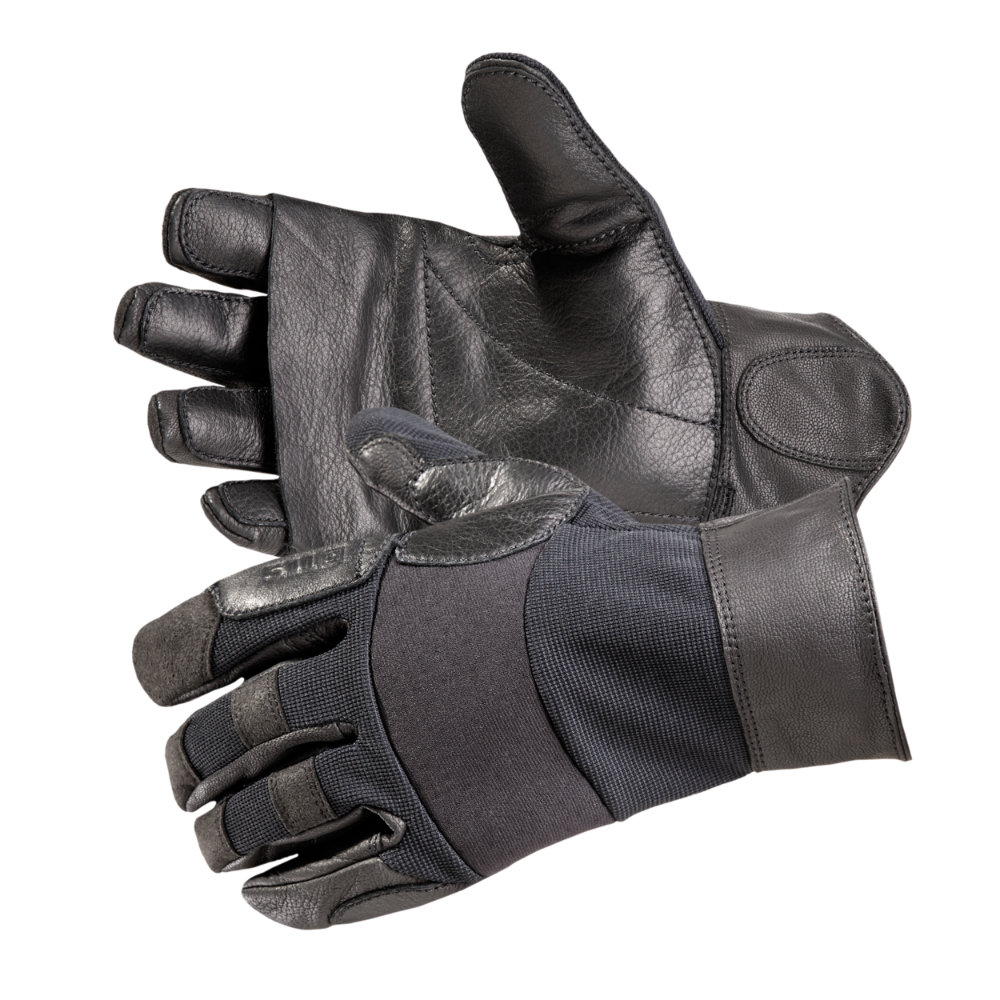5.11 Fastac2 Gloves [Clearance Size XL]