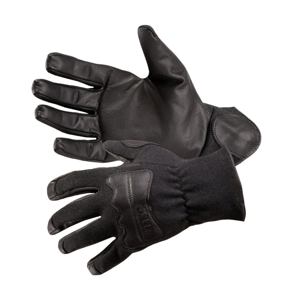 5.11 Tac NFO2 Gloves - Black