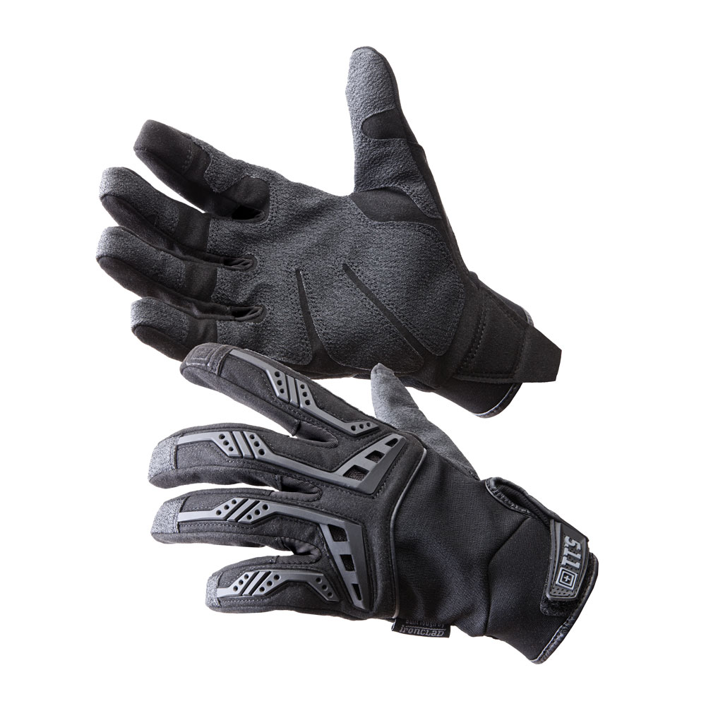 5.11 Scene One Gloves