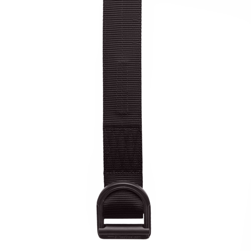 "5.11 Operator Belt - 1 3/4"" Wide - Black"
